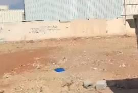 ارض في الرياض , Property, Lots