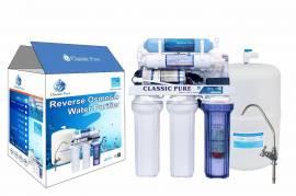 اجهزة تحلية وتنقية المياه, Home and Garden, Major Appliances