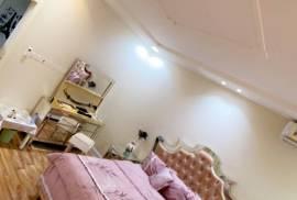 غرفه نوم , النقل والخدمات , سواق