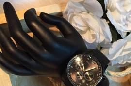 ساعة رجالية فخمة , المجوهرات وساعات , ساعات اليد