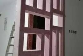 معلم جبس مكه امجد٠٥٥١٥٩٦٧٧٣, صيانة الممتلكات, مصمم الديكور الداخلي