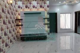 معلم جبس مكه امجد0551596773, صيانة الممتلكات, مصمم الديكور الداخلي