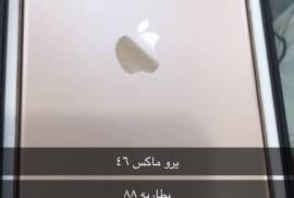للبيع جوال ايفون, ايفون , iPhone ايفون