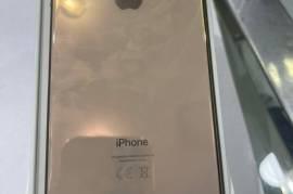 جوال ايفون, ايفون , iPhone ايفون