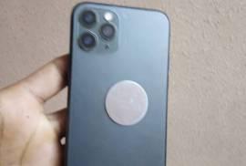 ايفون 11 للبيع يحتاج شاشه , ايفون , iPhone ايفون