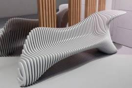متتخصصون بالتصاميم, نقدم لكم تشكيلة فخمه, مقاولات وحرف,  البناءون
