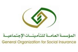 تفعيل التأمينات الاجتماعية, الأعمال ومكاتب, مكتب خدمات عامة