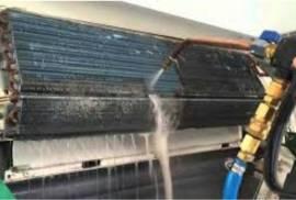 تنظيف وصيانه مكيفات السبلت وتع, صيانة الممتلكات, خدمات صيانة الممتلكات