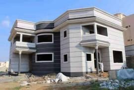 مقاول بناء عام , 0551171412, مقاولات وحرف, المقاولين