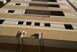 مقاول تلييس مباني هد, موضوع أعلن عن خدمات مقاولات , مقاولات وحرف, المقاولين