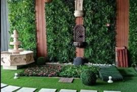 شركه تزين الحدائق وعمل النجيل , المنزل والحديقة, زراعة الحدائق والنباتات