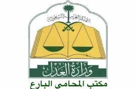 محامي و مستشار قانوني , المالية والقانونية, خدمات قانونية